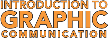 Introduction to Graphic Communication